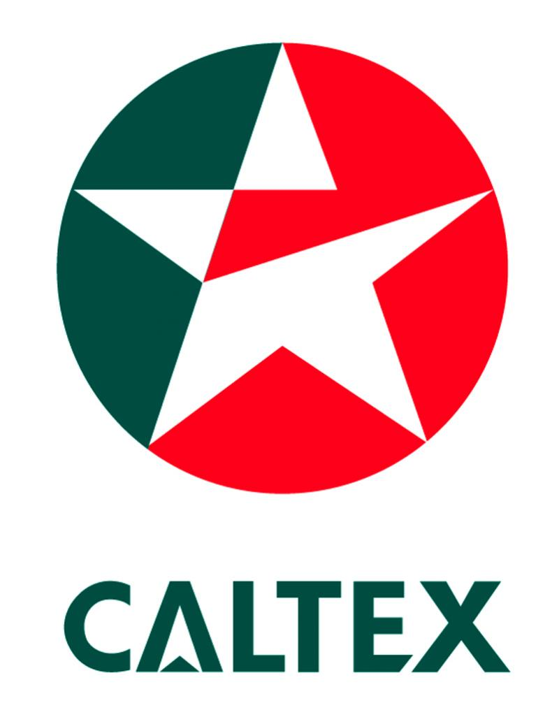 CALTEX TEXAMATIC 1322S